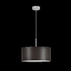 Sintra lampa wisząca 40 cm Lysne