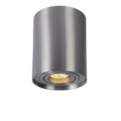 Tube lampa sufitowa 22952/01/12 Lucide