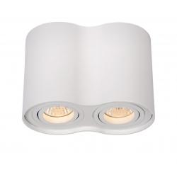 Tube lampa sufitowa 22952/02/31 Lucide