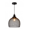 Mesh lampa wisząca 43404/28/30 Lucide