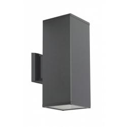 Adela 8001 DG lampa zewnętrzna SU-MA