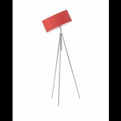 Malmo lampa podłogowa 14513 Lysne