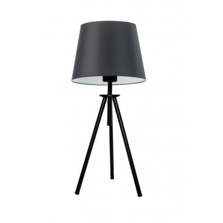 Bergen lampka nocna 14510 Lysne