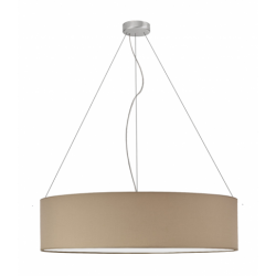 Porto lampa wisząca 14530 Lysne