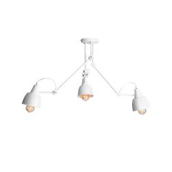 Aida lampa wisząca 814PL/E Aldex