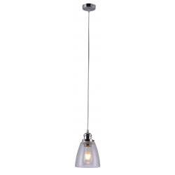 Voice lampa wisząca 31-70821 Candellux