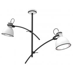 Zumba lampa wisząca 32-72054 Candellux