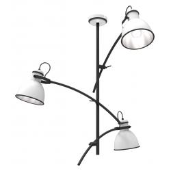 Zumba lampa wisząca 33-72061 Candellux
