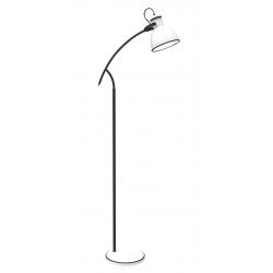 Zumba lampa wisząca 51-72108 Candellux