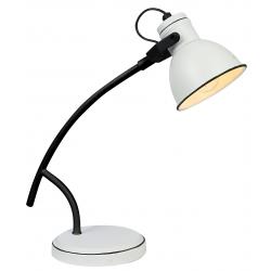 Zumba lampa wisząca 41-72085 Candellux