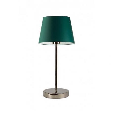 Siena lampka nocna 14526 Lysne