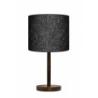 Adore lampa stołowa nocna duża 633 Fotolampy
