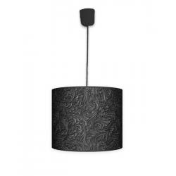 Adore lampa wisząca mała Fotolampy
