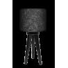 Adore lampa trójnóg mała Fotolampy