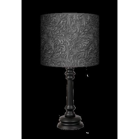 Adore Queen lampka Fotolampy