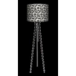 Awangarda lampa trójnóg duża Fotolampy