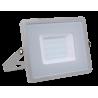 Naświetlacz szary LED VT-30-G 30 W V-TAC