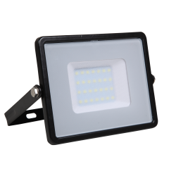 Naświetlacz LED VT-30-B 150 W V-TAC