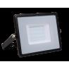 Naświetlacz czarny LED VT-30-B 30 W V-TAC