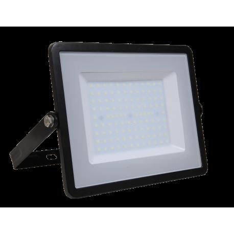 Naświetlacz LED VT-200-B 200 W V-TAC