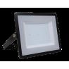 Naświetlacz czarny LED VT-200-B 200 W V-TAC