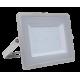 Naświetlacz szary LED VT-200-B 200 W V-TAC