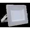 Naświetlacz szary LED VT-200-G 200 W V-TAC