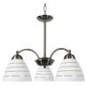 Uli lampa wisząca satyna 33-66152 Candellux