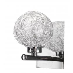 Sphere kinkiet chrom 21-14009 Candellux