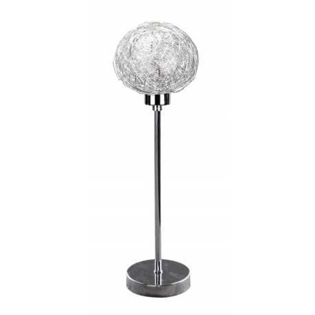 Sphere lampka chrom 41-14061 Candellux