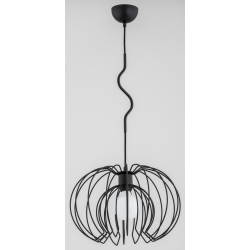 Kiwi lampa wisząca 60602 Alfa