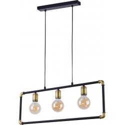 Hyrdia lampa wisząca 4146 TK Lighting