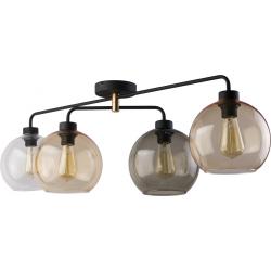 Cubus lampa wisząca 4460 TK Lighting