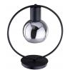 Linda lampka czarna 50184 Sigma