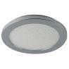 Pixel plafon LED 10-67401 Candellux