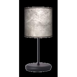 Stone lampa stołowa EKO Fotolampy
