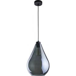 Fuente lampa wisząca grafit 2326 TK Lighting