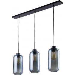 Marco lampa wisząca grafitowa 2078 TK Lighting