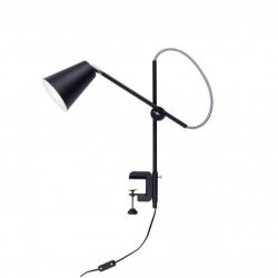 Arte lampka biurkowa z ucgwytem 1008B1/U Aldex