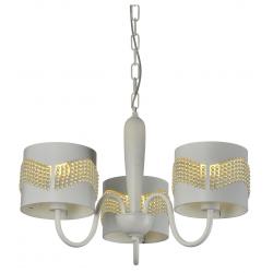 Antonio lampa wisząca biała 33-22998 Candellux