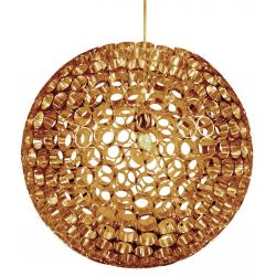 Abros lampa wisząca 31-09074 Candellux