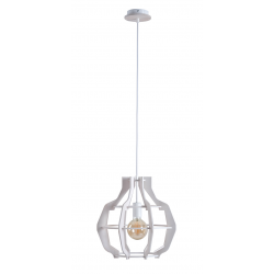 Bento lampa wisząca 625 Keter Lighting
