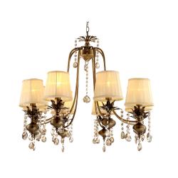 Adonis lampa wisząca 38-13873 Candellux