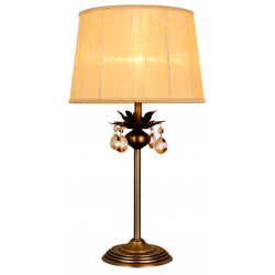 Adonis lampka 41-27535 Candellux