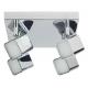 Forma plafon 98-62062 Candellux