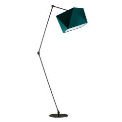 Osaka lampa podłogowa 1470 Lysne