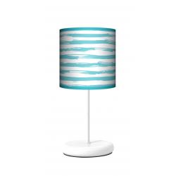 Paintbrusk lampa stojąca Eko Fotolampy