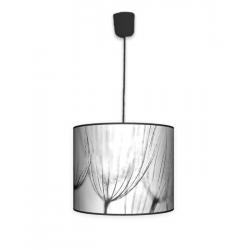 Dmuchawce lampa wisząca mała Fotolampy