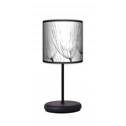 Dmuchawce lampa stojąca EKO Fotolampy