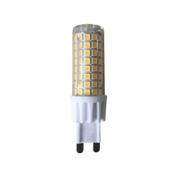 Żarówka LED 8W G9 3000K Eko-Light